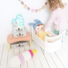 Photo credit IG blogger @kidsdesignlife Featuring our crochet milkbottle and the Milkaholic Jumbo milkbottle pillow! Both available in our online Shop www.leggybuddy.ch #kidsroom #kidsinterior #girlsroom #babyroom #nursery #leggybuddy #crochet #sonnyangel #metoo #barnrum #barnrumsinspo #typo #kidsroom #kinderzimmer #nursery #homedrcoration #instadaily #picoftheday #photooftheday #colorful #fun #pastel #pink""