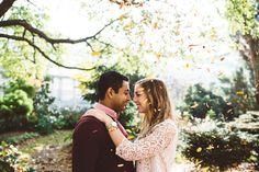 """Amanda + Sunil"" by SUZURAN PHOTOGRAPHY on Exposure"
