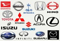 """""""#Japanese vs. #American #cars - There are more popular Japanese cars compared to American vehicles."""" - http://ift.tt/2kuFadE"""