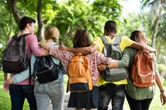 Voy a cursar un año académico en el extranjero: ¿cómo convalido mis estudios?  Toda la información que necesitas en el Blog #CursosdeIdiomas #Convalidaciones  Aprender idiomas, estudiar en el extranjero, estudiar en otro país, estancias en el extrajero, convalidación de estudios, study languages