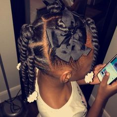 natural hair styles for kids 1729 best black hair images on in 1729 | e156614a876107ae1277d411373ad2dd