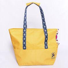Walking Bag 70's - Bo.Be Store Bobe, Gym Bag, Walking, Being A Parent, Sacks, Walks, Hiking