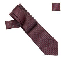 Slips - eks. Ties Hermès Jacquard Twill Silk - Solid Color - Men | Hermès, Official Website