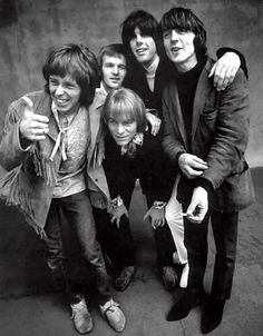 MOBY GRAPE, 1967 ~I still love and all of the music on this album! 60s Music, Blues Music, Music Film, Music Icon, Music Radio, Classic Rock And Roll, Rock N Roll, Blue Soul, 60s Rock