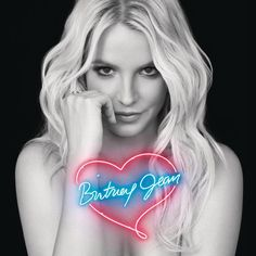 Britney Jean (Deluxe Version) by Britney Spears on Apple Music