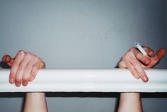 Tifa lockheart fajčenie Tipy na poskytovanie dobrého vyhodiť prácu
