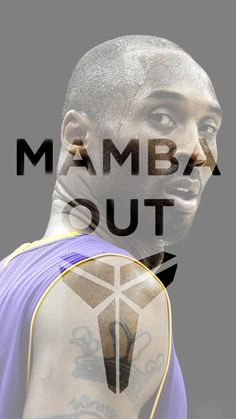 High quality Kobe Bryant inspired T-Shirts by independent artists and designers from around the world. Kobe Bryant Family, Kobe Bryant 24, Lakers Kobe Bryant, Basketball Art, Love And Basketball, Basketball Players, Basketball Clipart, Basketball Tattoos, Basketball Decorations