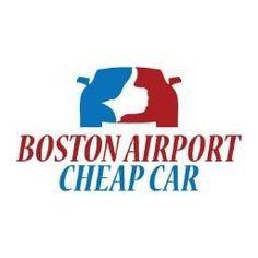 Boston Airport Minivan Service - Massachusetts, U.S.A. - Gyaniji World Free…