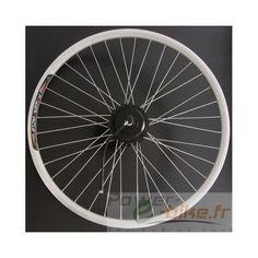 Remporter gratuitement un kit de conversion electrique sur power e-bike.fr  !!!