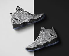 Nike-2015-BHM-Collection-XX9.jpg