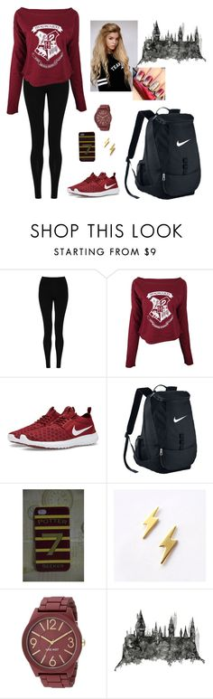 """""""Harry Potter 