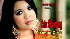 Kiriman Do'a