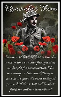 Soldiers Prayer, Ww1 Soldiers, Canadian Soldiers, Wwi, Remembrance Day Photos, Remembrance Day Poppy, Military Art, Military History, Symbol Of England