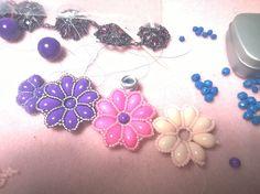 www.facebook.com/emila.hewelry