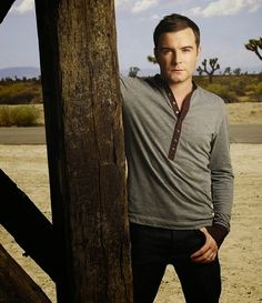 Shane Filan - Shane Steven Filan (born 5 July 1979) is an Irish singer and songwriter. He was one of the lead singers of Irish boy band Westlife until the group disbanded in 2012.