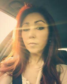 Traveling...with a beautiful #sunset - #work #travel #me #picoftheday #love #life #beautiful #instalike #instadaily #girl #selfie #sun #emotions #moments #smile #follow #followme #italianexperience #daianalorenzato #instamood