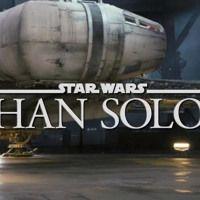 Stream Awaken, Solo (Han Solo Star Wars Trailer) by Chris McGuire Music from desktop or your mobile device Han Solo, Awakening, Star Wars, Stars, Music, Musica, Musik, Sterne, Muziek