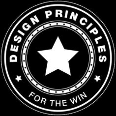 """Take Your Designs to the Next Level - design principles is a great collection of advice and insights from experts on how to create great web user experiences -- like a """"best of"""" anthology blog"""