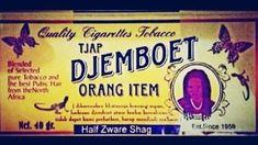 Iklan rokok jaman dulu Vintage Advertising Posters, Old Advertisements, Print Advertising, Vintage Ads, Best Memes, Funny Memes, Jokes, Branding Workshop, Quotes Lucu