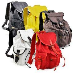 Satchel School Bag Rucksack Girls, http://www.amazon.co.uk.