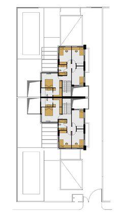 KAFAR SHMARYAHU HOUSE 2 - Daniel Arev