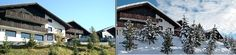 Looking for Hotels in Livigno Italy? Save with Alexander Charme Hotel and book your perfect place to stay in Livigno.