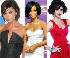 Best & Cute Short Haircuts for Women | Short Hairstyles for Women metromela.com
