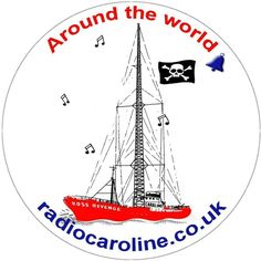 radiocaroline.co.uk