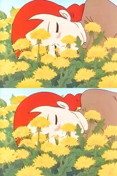 빨강머리앤 사진모음 02 : 네이버 블로그 Frozen Lemonade, Anime Gifts, Anne Shirley, Aesthetic Gif, Old Cartoons, Anime Art Girl, Print Pictures, Studio Ghibli, Childhood