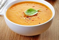 Food Categories, Cheeseburger Chowder, Hummus, Cantaloupe, Healthy Recipes, Fruit, Ethnic Recipes, Yummy Yummy, Cooking Ideas