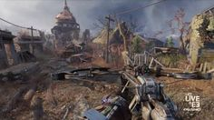 [Video] No platform exclusive content for Metro: Exodus (@ 5:20) #Playstation4 #PS4 #Sony #videogames #playstation #gamer #games #gaming