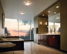 bathroom excellent lighting wall sconces and fascinating sconce with luxury bathtub design wide outdoor view for interior