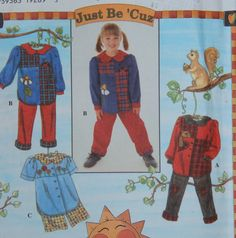 16 39 39 plastic bag holder sewing pattern mccall 39 s crafts for Simplicity craft pattern 4993