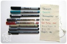 Pen Test - Final Result   Flickr - Photo Sharing!