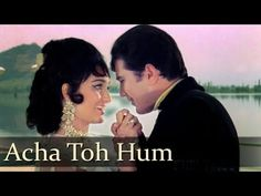 37 Best hindi songs and videos | Songs, Film song, Hindi
