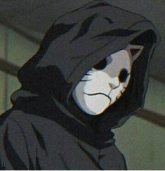 Simple Aesthetic Aesthetic Edgy Anime Boy Pfp Monica Gallery Cartoon Profile Pictures Anime Profile Dark Anime