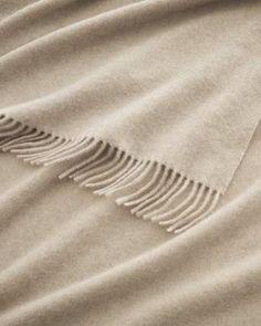 LinenProject - Feines Leinen's photo.