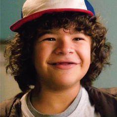 "ARE YOU A FAN of the Netflix original series ""Stranger Things""? Here's a little more information about why Dustin, nicknamed ""Toothless"" by school bullies, is missing some of his teeth."