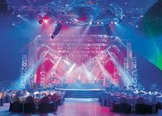 The Importance of #EventManagementCompanies for Organizing the Event