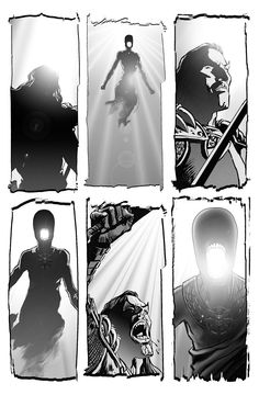 Chapter 12 Book 2 Page 7