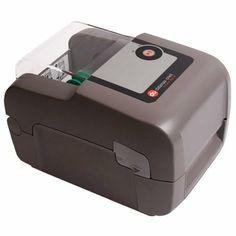 Best selling of E-Class E-4204B Direct Thermal/Thermal Transfer Printer - Monochrome - Desktop - Label Print