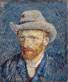 Sunflowers Vincent Van Gogh Classics Art Poster Print 24X36 61X91.5cm