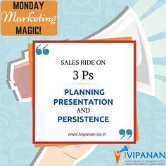 #monday #marketing by iVIPANAN. #tips #management #digitalmarketing #gujarat #surat www.ivipanan.co.in