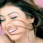 AYESHA TAKIA HD WALLPAPER