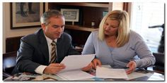 Why you Need a Workers Compensation Attorney | Attorney Workers Compensation