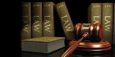 The decision to settle a personal injury lawsuit or take it to trial can be a tough and emotional one. As lawyers, we are there to aid in the decision making but ultimately the client makes the call. When doing so, a client has to consider the risk of an unfavorable decision at trial. He or she must consider whether the current offer, if anything at all, should be accepted and forgo months if not years of litigation. How will the time it takes to go to trial impact the client and his family?