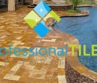 At Professional TILE Restoration, we provide the effective Natural stone cleaning services in Brisbane. We have experienced professionals who are dedicated to keep your home healthy, clean & tidy. We give the expert solution to clean your natural stone. Get in touch with us soon! http://www.protilerestoration.com.au/tile_types.html
