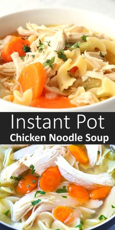 Most Delicious Recipe, Delicious Dinner Recipes, Yummy Chicken Recipes, Healthy Recipes, Easy Recipes, Healthy Food, Best Comfort Food, Food Test, Daily Meals