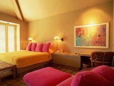 оранжевая-комната-e1267767200389.jpg