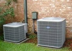 Want to Reduce Home Energy Costs? Start with HVAC Maintenance. Tips for keeping an efficient Heating & AC unit-Every homeowner should know these!